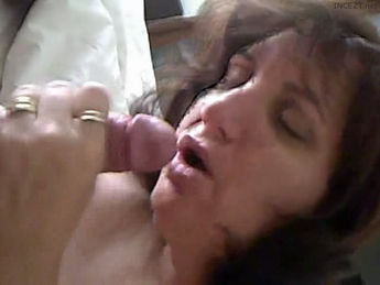 Sex video post amateur wife swallows sorry, that