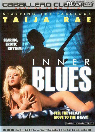 Taija rae inner blues 10