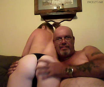 real family incest $ dad with daughter Real family incest father daughter captions - Myzpics.com