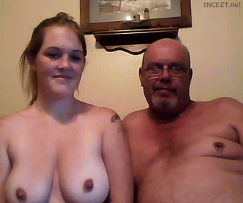 Incest daughter porn