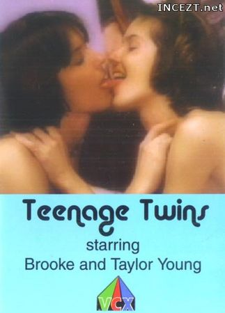 Can recommend Brooke taylor young porn twins something also