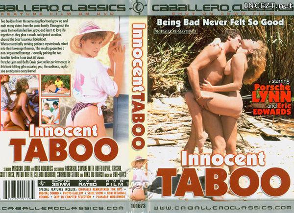 порно фильм торрент taboo
