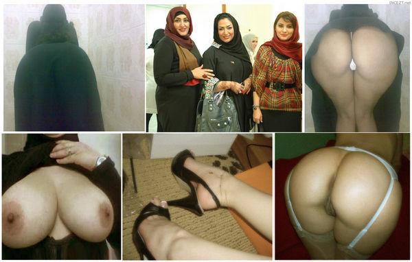 Порно мусульманский vk