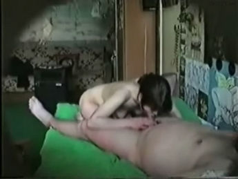 Xnxx force and rape mom and sister