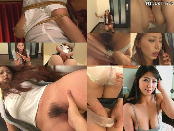 Japanese Uncensored Amateur Hd