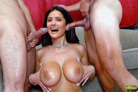 Salma shah sex nude — img 2