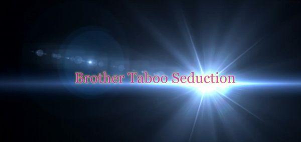 Taboo Role Play