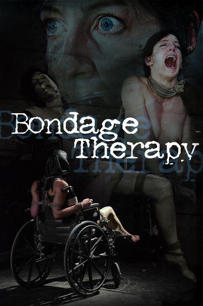 (22.10.2014) Bondage Therapy