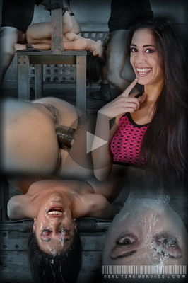 Recommend Matt williams bondage share