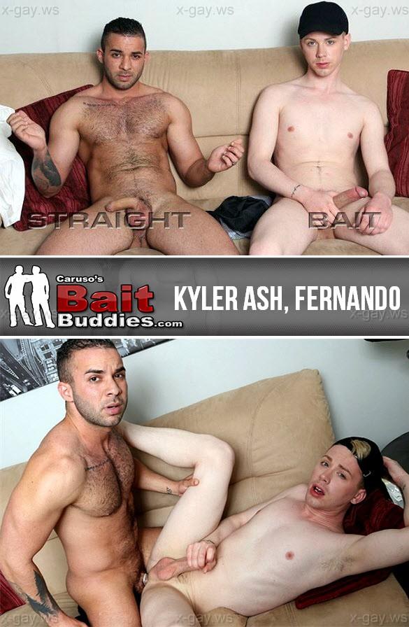 baitbuddies_kylerash_fernando.jpg
