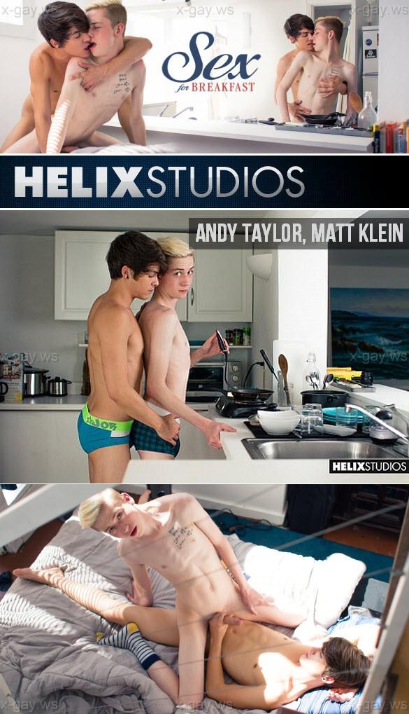 helixstudios_andytaylor_mattklein.jpg