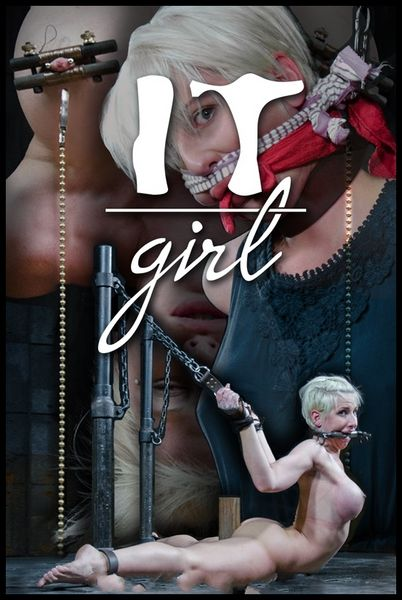 (17.04.2015)  IT girl – Dylan Phoenix – BDSM, Kinky Porn