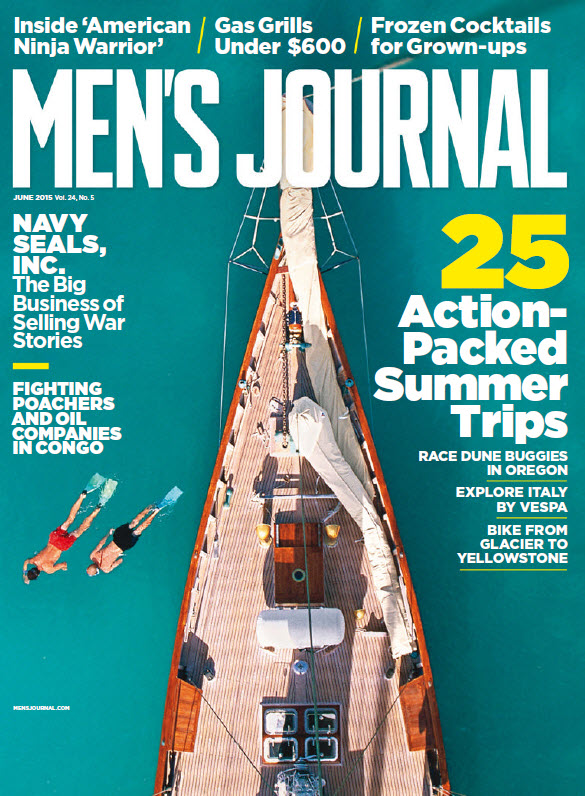 mensjournal_june2015.jpg
