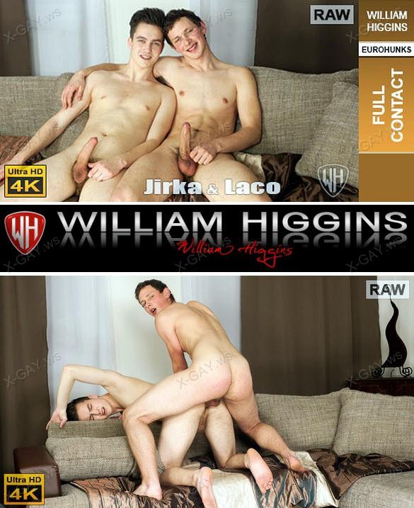 williamhiggins_jirkasyty_lacomeido.jpg