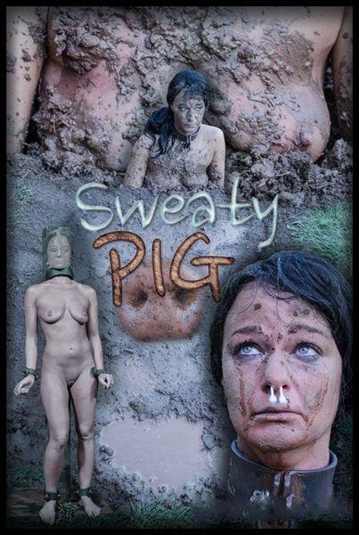 (27.06.2015) Sweaty Pig Part 2 – London River