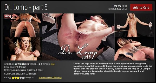 (28.09.2015) Dr.Lomp – part 5