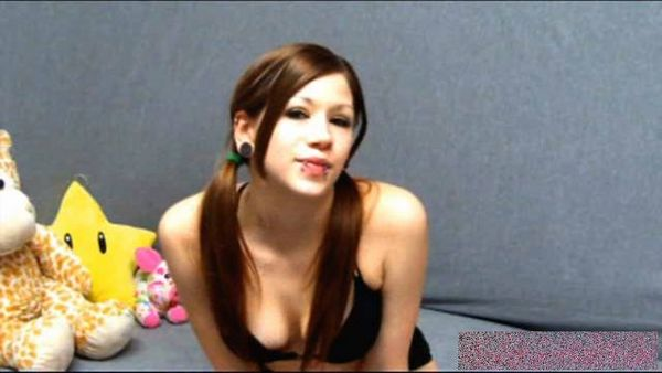 HumiliationPOV - Princess Kaylynn - My Insatiable Lust For Your Piggy Cash