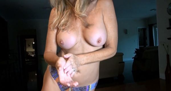 jodi west full hd