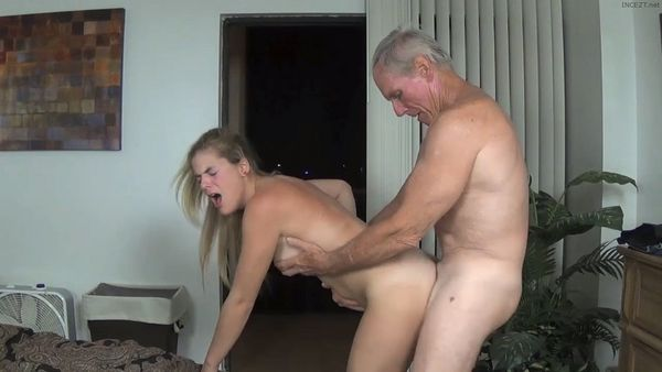 And the Crowd Goes Wild with Kendra Lynn and Jack Moore HD