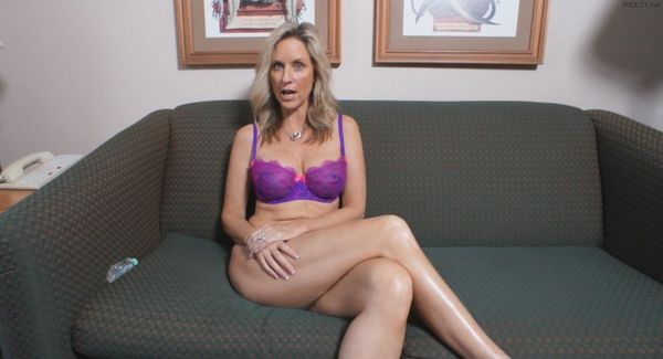Jodi West – Can You Last 20 HD