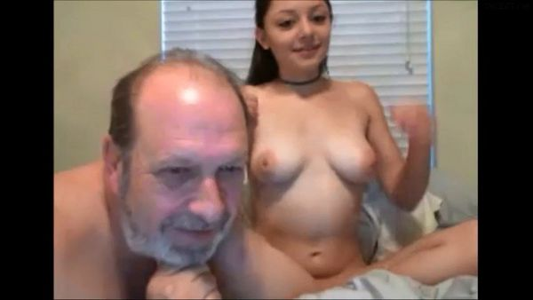 Dad Daughter Sex Webcam