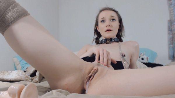 images of laureen schwartz
