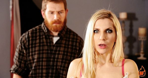 Mommy Gets Married – Modern Taboo Family – HD VERSION