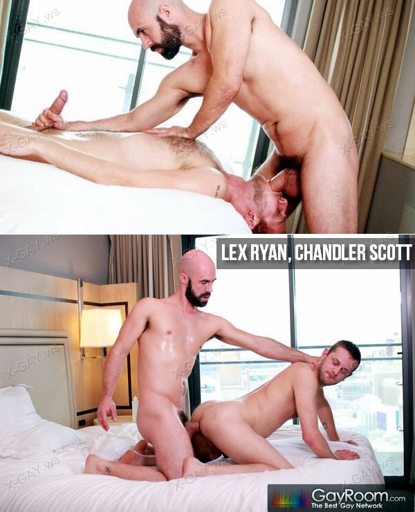 gayroom_lexryan_chandlerscott.jpg