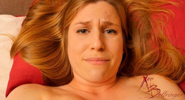 Porn Female Pov Pregnant - Xev Bellringer – Mommy Is Pregnant HD » Family Incest Porn ...