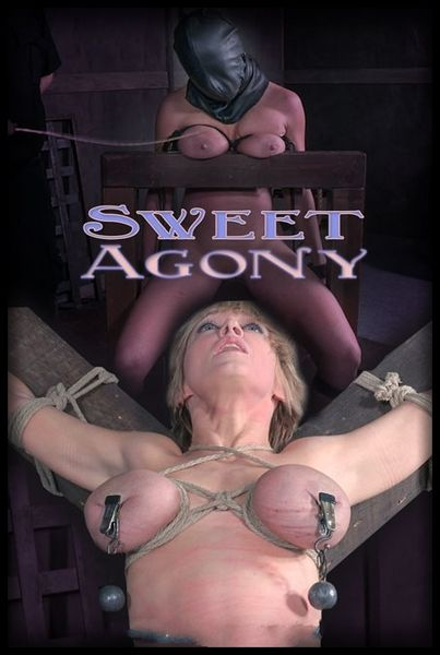 (18.02.2017) Sweet Agony Part 2 – Dee Williams