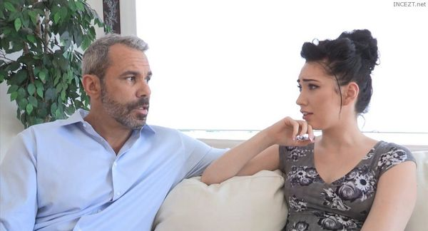 Devious Daddies And Daughters – Aria Alexander!