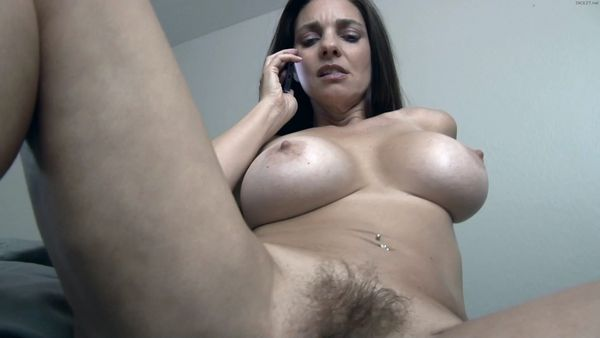 son sex phone mom taboo