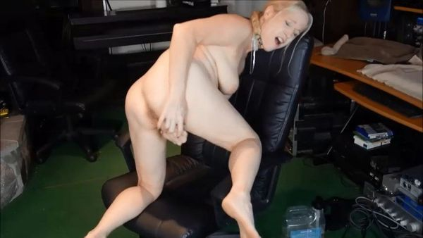 opinion newhalf amateur drilled and creampied thank you for
