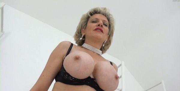 Lady sonia virtual sex