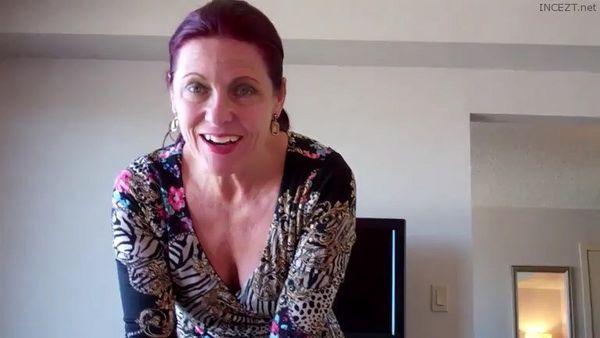 Dana Devereaux – Mother and Son Amateur Incest Taboo 2 Vids!