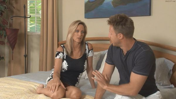 The Needs of a Mother – Jodi West HD