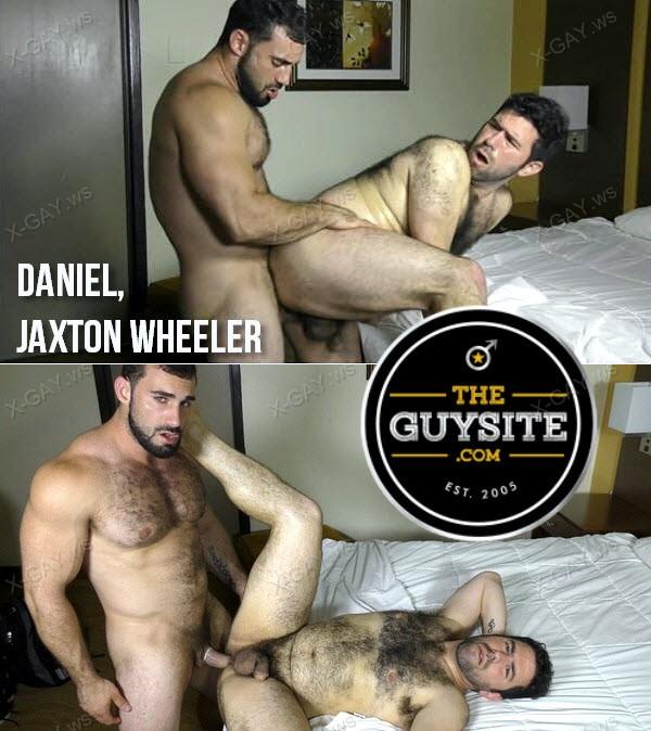 theguysite_daniel_jaxtonwheeler.jpg