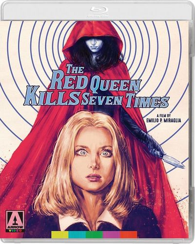 9y3x7pkw9ve4 - The Red Queen Kills Seven Times (1972)