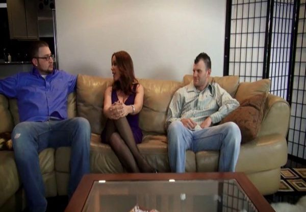 MILF 1514 – Dude, I'm Gonna Bang Your Mom – MP4