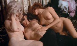 hkdgsk3mdj3i - The Secret Sex Lives of Romeo and Juliet (Better Quality) (1969)