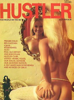 l8hg5lfg5s96 - Hustler USA - December 1974 (Magazine)