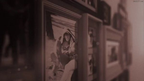 Japan Brother and Sister Uncensored Taboo!