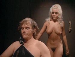 v6qttrj332dg - The Notorious Cleopatra (Better Quality) (1970)