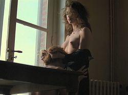 1d4xg20kclrn - Prenom Carmen (1983)