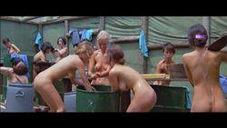 1sqfa17p693v - Nu ji zhong ying (1973)