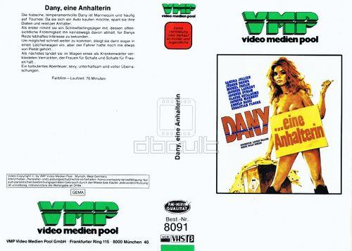 8yuinetrx9we - Dany la ravageuse (1972)