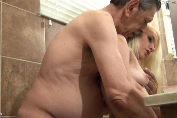 mother son pantyhose masturbation literotica