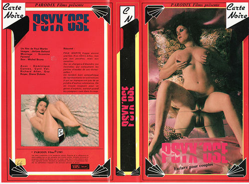 utbj8vbw0lk0 - Polka Of The Panties (1978)