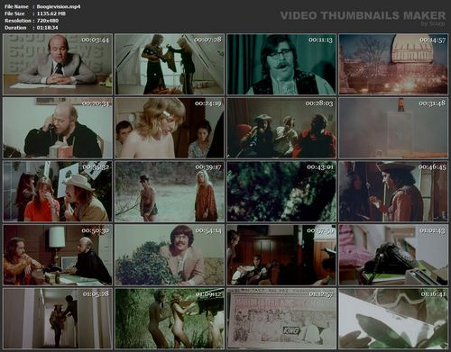 ynlninr81zd1 - Boogievision (1977)