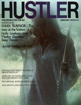edutr11s9dsf - Hustler USA - July 1974 (Magazine)